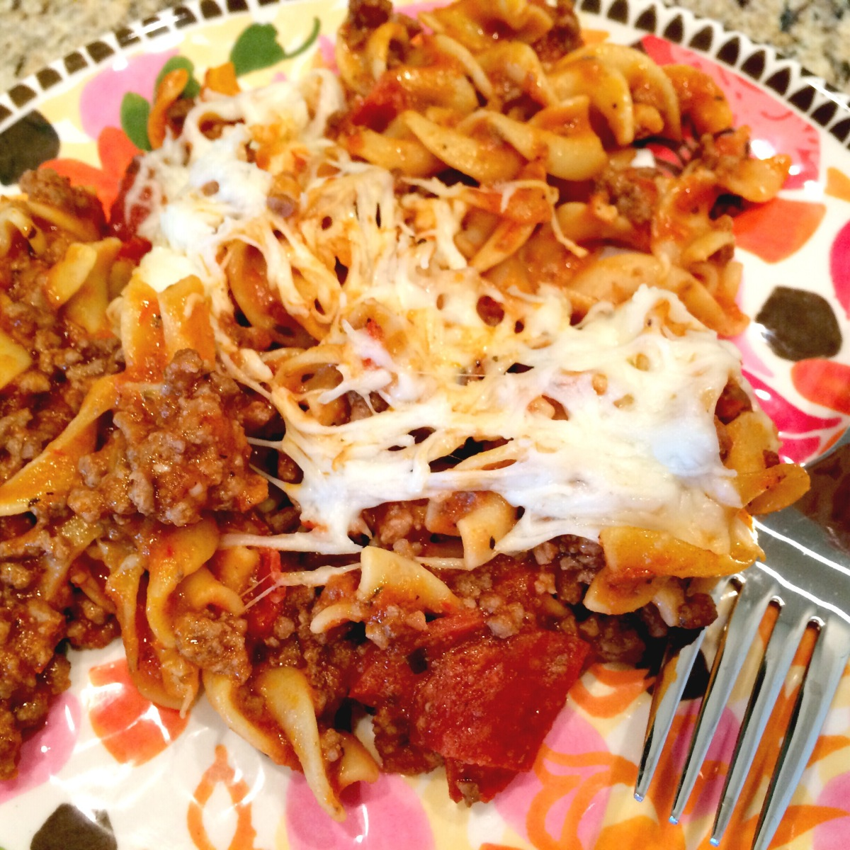 EAT | PizzaPasta