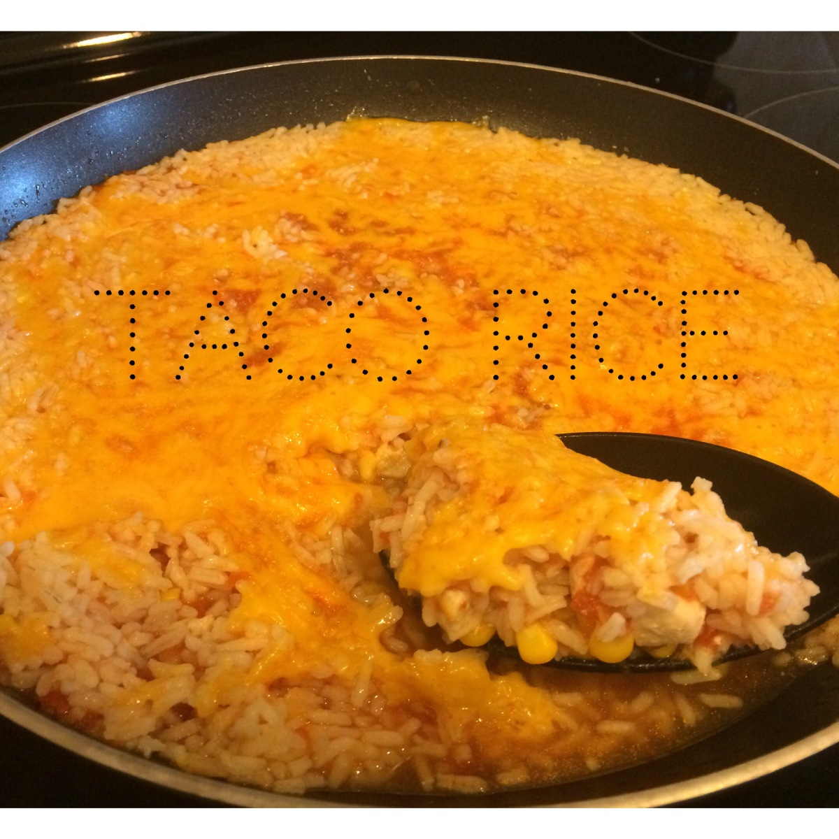 """EAT 