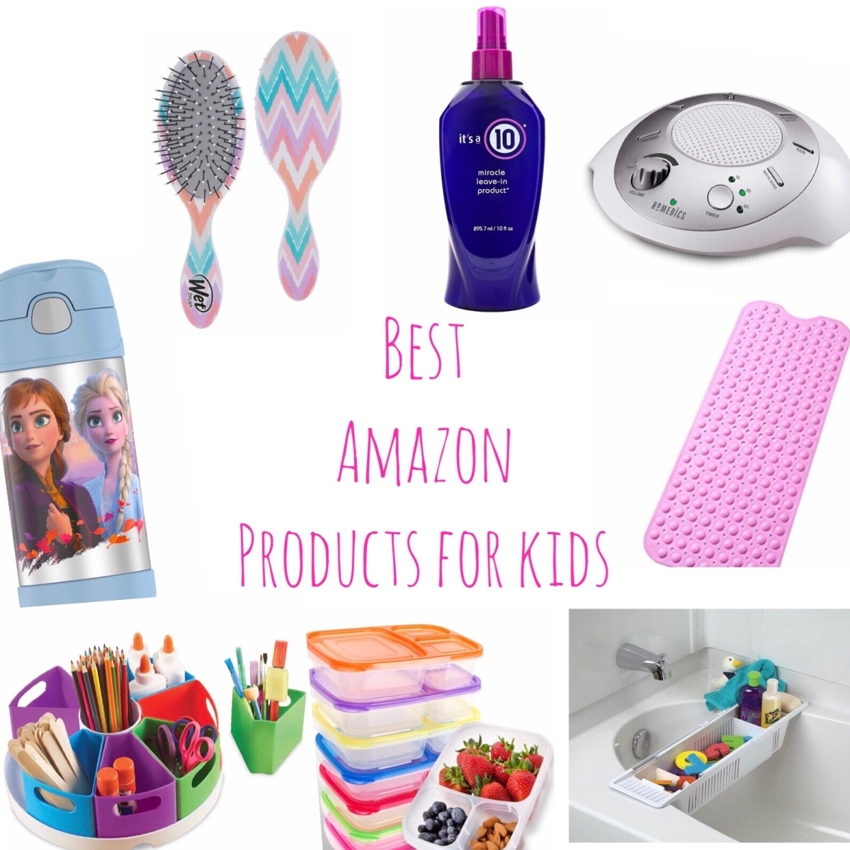 Best Amazon Products For KIDS