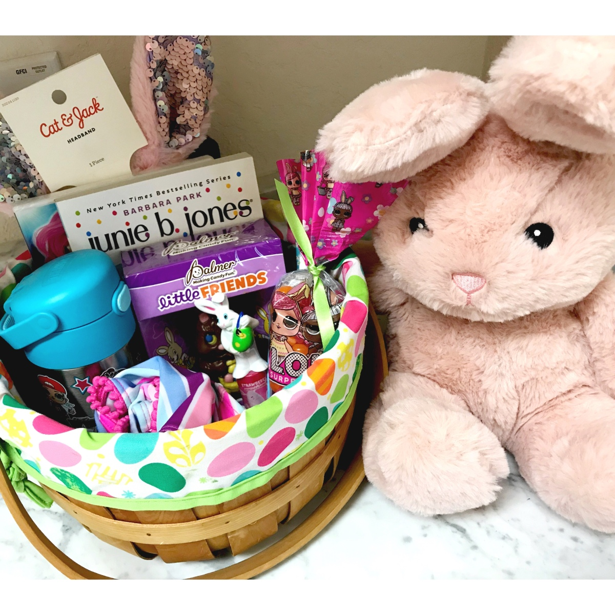 Easter 2021 | Eggs and Basket Ideas